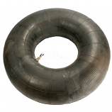 Replacement Tube 21x12.00-8 ; 22x11.00-8
