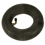 Replacement Tube 8x2.00-5