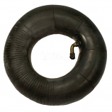 Replacement Tube 2.80x2.50-4 170-225
