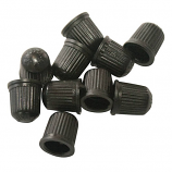 Replacement Valve Stem Cap Specs