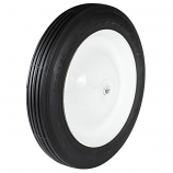 Replacement Ball Bearing Wheel 10x1.75 Universal