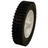 Replacement Wheel 8x1.75
