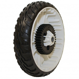 Replacement Wheel Toro 115-4695