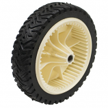 Replacement Drive Wheel Toro 105-1815