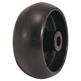 Replacement Deck Wheel John Deere GX10168