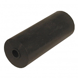 Replacement Deck Roller Simplicity 2108432
