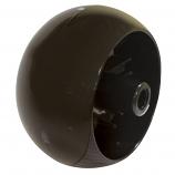 Replacement Deck Wheel AYP 532174873