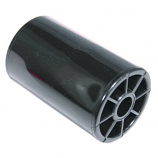 Replacement Deck Roller Simplicity 1668513SM