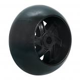 Replacement Deck Wheel AYP 532188606