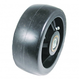 Replacement Deck Wheel John Deere AM104126