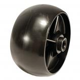 Replacement Deck Wheel MTD 734-04155