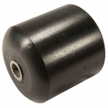 Replacement Deck Roller Gravely 09240600