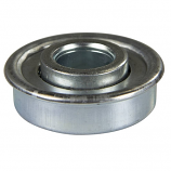 "Replacement Wheel Bearing 7/16"" x 1 1/8"""
