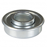 Replacement Wheel Bearing MTD 941-0484