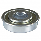 "Replacement Wheel Bearing 1/2"" x 1 3/8"""