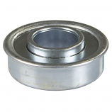"Replacement Wheel Bearing 5/8"" x 1 3/8"" 215-038"