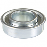 "Replacement Wheel Bearing 3/4"" x 1 3/8"""