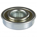 "Replacement Wheel Bearing 5/8"" x 1 3/8"" 215-061"