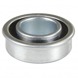 Replacement Wheel Bearing Toro 110513
