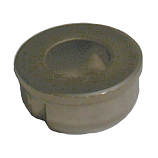 Replacement Flange Wheel Bushing Noma 39979