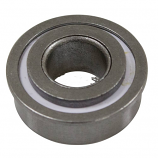 Replacement Wheel Bearing Grasshopper 120050