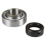 Replacement Bearing With Collar Grasshopper 120081