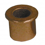 Replacement Flange Bushing K & S Trim-All T16276