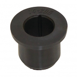 Replacement Plastic Pivot Bar Bushing MTD 941-0659