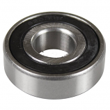 Replacement Bearing MTD 941-0524A