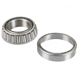 Replacement Tapered Bearing Set Scag 481022