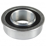 Replacement Wheel Bearing Snapper 7026693