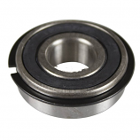 Replacement Wheel Arm Bearing Snapper 7046983YP