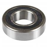 Replacement Axle Bearing Ariens 05416000