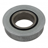 Replacement Wheel Bearing Exmark 1-323329