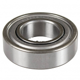 Replacement Carrier Shaft Bearing Ariens 05409300