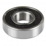 Replacement Bearing Toro 52-2450
