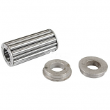 Replacement Wheel Bearing Kit Toro 112-7066