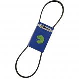 OEM Belt Toro 108-4921