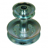 Replacement Engine Pulley AYP 532140186