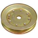 Replacement Spindle Pulley AYP 153532