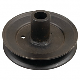 Replacement Spindle Pulley MTD 756-0486