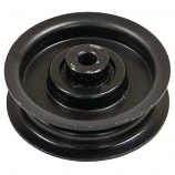 Replacement Flat Idler Snapper 7012124YP