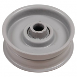 Replacement Flat Idler Snapper 7013850YP