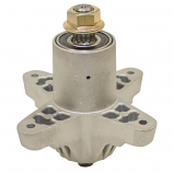 Replacement Spindle Assembly MTD 918-0142C