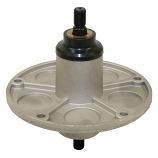 Replacement Spindle Assembly Murray 1001200MA