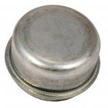 Replacement Grease Cap Scag 481559