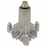 Replacement Spindle Assembly AYP 532165579