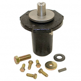 Replacement Spindle Assembly Gravely 59225700