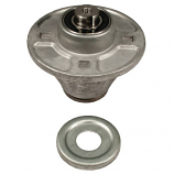 Replacement Spindle Assembly Gravely 51510000