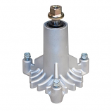 Replacement Spindle Assembly AYP 532130794 285-383